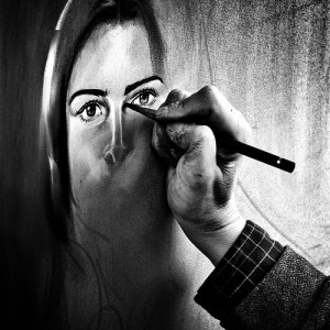 artist personality weakness